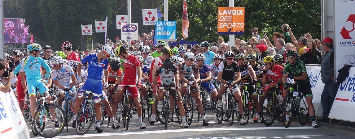 Fourmies - Grand Prix de Fourmies, 7 septembre 2014 (B37).JPG