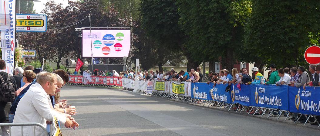 Fourmies - Grand Prix de Fourmies, 7 septembre 2014 (C029).JPG