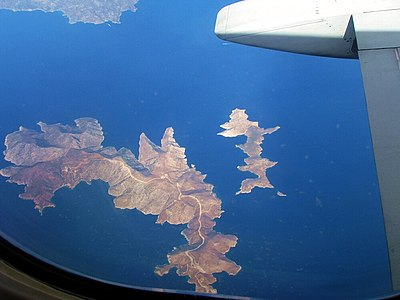 Fournoi islands in Greece.jpg