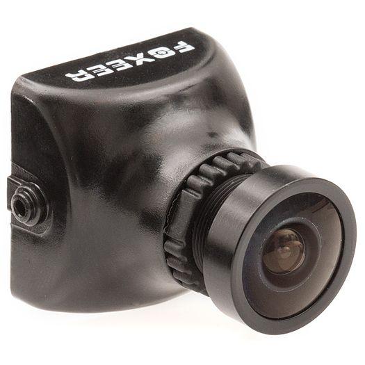 Foxeer XAT600M HS1177 FPV camera.jpg