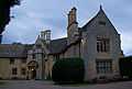 Foxhill Manor (6019358572).jpg