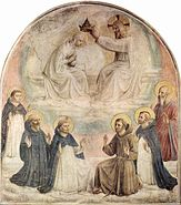 Fra Angelico 038