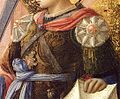 Fra Filippo Lippi - St Michael (detail) - WGA13254.jpg