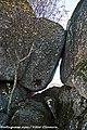 Fraga da Pena - Queiriz - Portugal (8373521103).jpg