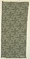 Fragment (Japan), late 19th century (CH 18344447).jpg