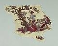Fragments, Les Buveurs, ca. 1785 (CH 18651603-4).jpg