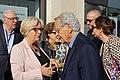 Françoise Rossinot et Bernard Pivot (44571324981).jpg