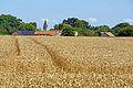 France-003053 - Rest Stop (15573088363).jpg