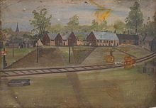 Abancourt Oise Wikipedia