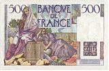 France 500 francs Chateaubriand 02.jpg
