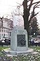 Francesco Cucchi statua a Bergamo.jpg