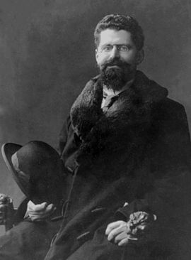 Francesco Severi