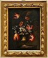 Francesco mantovano, vaso di fiori, 1650 ca. (coll. priv.) 02.jpg