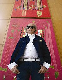 Francis Mallmann Wikipedia La Enciclopedia Libre