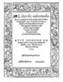 Francisco Franco (1569) Libro de enfermedades contagiosas.png