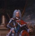 Franciszek Wielopolski the Elder.PNG