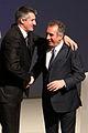 Francois Bayrou-IMG 4496.JPG