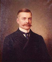 Frank Brown, guvernør i Maryland, portrait.jpg