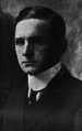 Frank J. Donahue.png