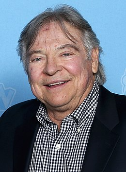 Frank Welker Photo Op GalaxyCon Richmond 2020.jpg