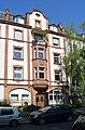Frankfurt, Schneckenhofstraße 28.JPG