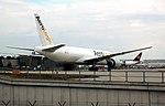 Frankfurt Airport - Boeing 777-FZN - AeroLogistic - D-AALE - 2017-07-09 17-47-42.jpg
