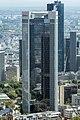 Frankfurt Am Main-Trianon-Ansicht vom Messeturm-20130525.jpg