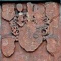 Frankfurt Katharinenkirche Epitaph Heinrich Volrat von Stolberg-Königstein 02.jpg