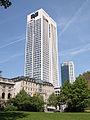 Frankfurt Opernturm (Taunusanlage).jpg