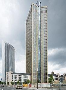 Frankfurt Tower 185.Süden.20140508.jpg