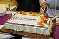 Frankfurter Buchmesse 2016 - Verlag Gmeiner 30 Jahre 2.JPG