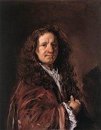 Frans Hals Portrait Man.jpg