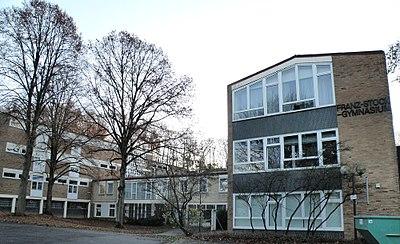Franz-stock-gymnasium.jpg