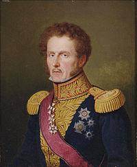 Franz Seraph Stirnbrand Freiherr von Hügel.jpg