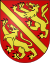 Fraubrunnen-coat of arms.svg