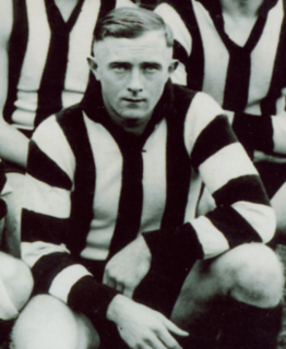 Fred Froude Australian rules footballer and coach