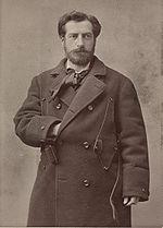 Frederic Auguste Bartholdi.jpg