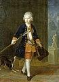 Frederick, Crown Prince of Prussia.jpg