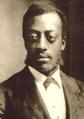 Frederick Douglass 4th child Charles Remond Douglass.png
