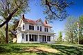 Frederick Douglass House.jpg
