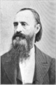 Frederick S Lovell.png