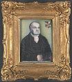 Frederick Tatham - Mr. William Williams - Google Art Project.jpg