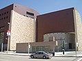 Freedom Center Entrance.jpg