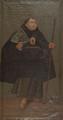 Frei João de Nossa Senhora (1758) - Berardo Pereira Pegado.png