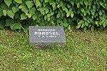 Freiheitskämpfergrab 16.JPG