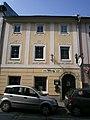 Freistadt Waaggasse 21.JPG