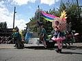 Fremont Solstice Parade 2009 - 064.jpg