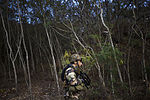 French Marines train in Hawaii during Exercise Amercal 2012 121023-M-MM918-003.jpg