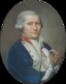 French School (18) - Portrait du duc de Marmier.png