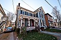 Frenchtown, New Jersey (4320345899).jpg